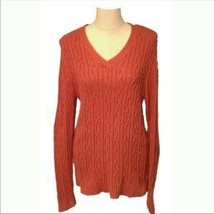 croft & barrow Sweaters - NEW Croft & Barrow size Small